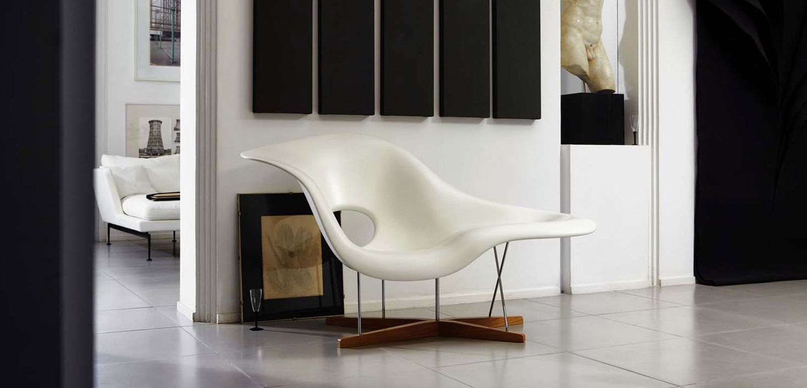 Silvera Specialist In Designer Furniture For Home Workspace In Uk