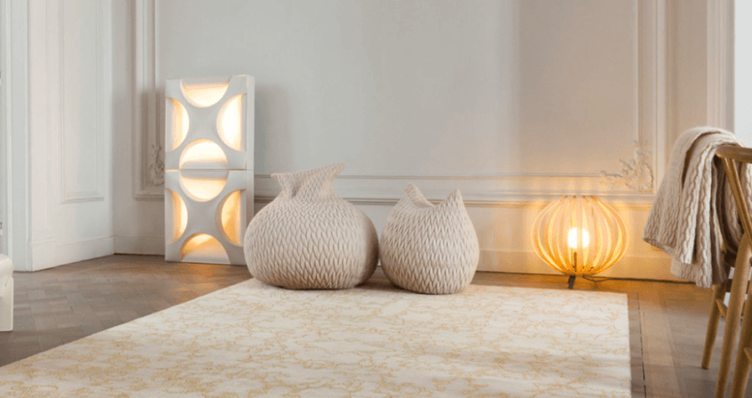 Casalis Carpets